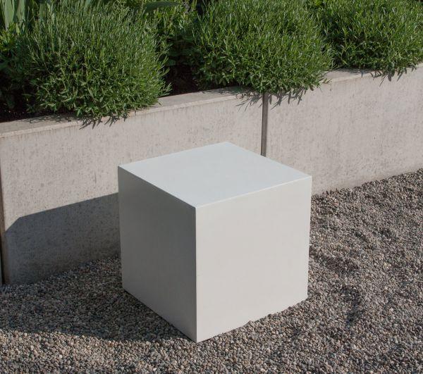 couchtisch_beton_weiss_1