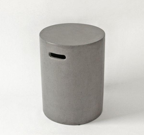 betonhocker_rund_grau_1