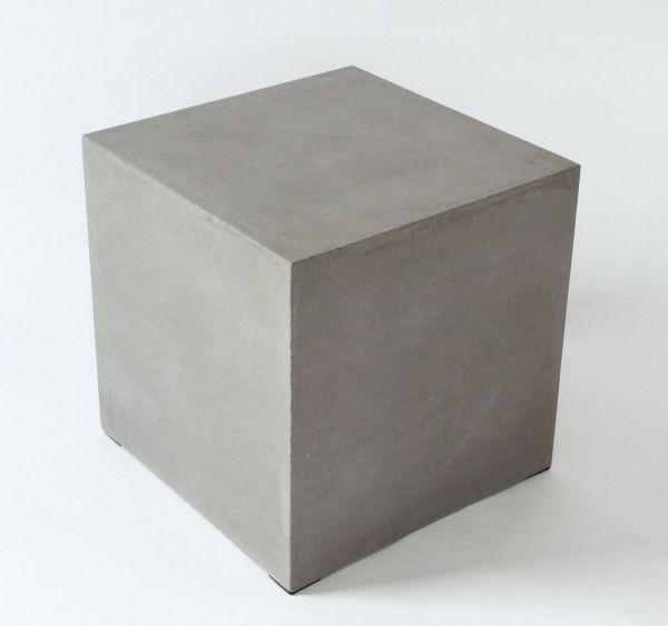 couchtisch_beton_grau_1