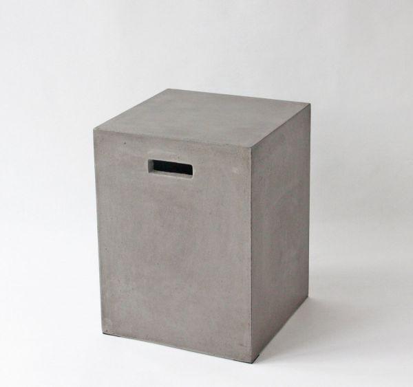 betonhocker_quadrat_grau_1